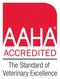 AAHA accreditation