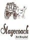 Stagecoach Pet Hospital