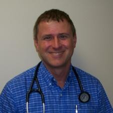 Dr. Michael Rommel