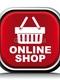 VetsFirstChoice Online Shop icon