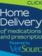 Vetsource online pharmacy, small