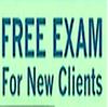 free exam
