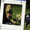 Spooktacular Event Dog Costume Contest