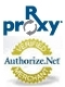 Proxy Rx online pharmacy