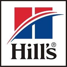 http://www.hillspet.com/