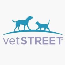 Vetstreet