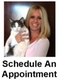 Marschall Road Vet Shakopee MN Appointment Checkup