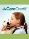 CareCredit veterinary financing options