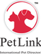 Petlink Microchip Registry