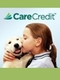 CareCredit veterinary financing for clients