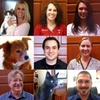 Cliff Lake Vet Pet Clinic Eagan MN Veterinary Hosp
