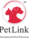 PetLink pet microchip registry
