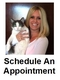 Cliff Lake Vet Schedule Vet Appointment Dog Cat
