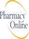 phillips creek veterinary hospital online pharmacy