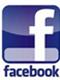 We have Facebook!