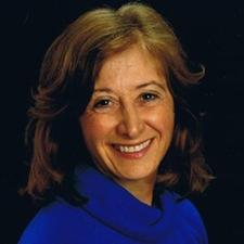 Susan Omstead, DVM