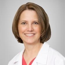 Dr. Dixon