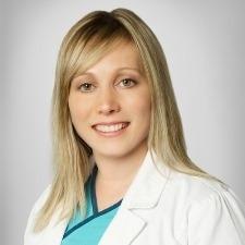 Dr. Vargo