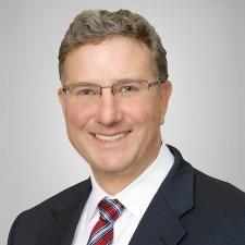 Dr. Vandermeer