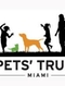 the pet's trust nonprofit group