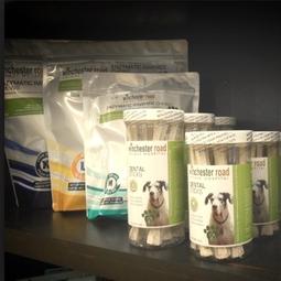 dental care,veterinarian dental product