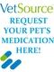 Vetsource Altas Palmas Animal Clinic