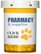 Pet Meds Online Pharmacy