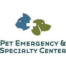 Pet Emergency and Specialty Center