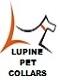 Lupine Pet Collars