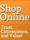 Ark of the Dunes Animal Hospital's Online Store