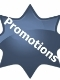 promotion,save,discount,special,price,offer,coupon