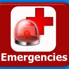 Emergency Veterinary