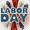closed,Labor Day,reopen,emergency,business hours