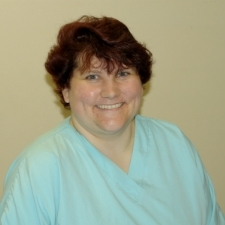 Deborah McArthur,DVM,Peach Grove,veterinary,pets