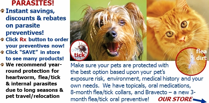 dog,cat,flea,tick,heartworm,save,special,coupon,Rx