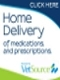Pet Medication Home Delivery