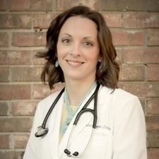 Dr. Draper