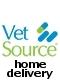 Vet Source
