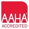 Riversbend AAHA Accredited Big Rapids Michigan