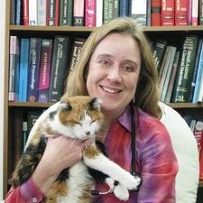 Dr. Jennifer Schoedler