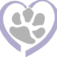 Wea Animal Hospital Logo