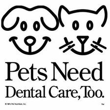 petdental