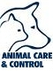 Charlotte-Mecklenburg Animal Control & Care