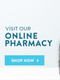 online pharmacy, medication