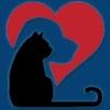 Catdoglogo