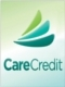 Hidden Springs offers Care Credit!