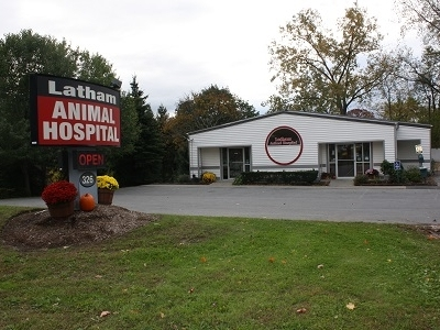 Latham Animal Hospital