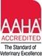 Cedar Ridge Animal Hospital AAHA Certified