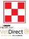Purina ProPlan VetDirect