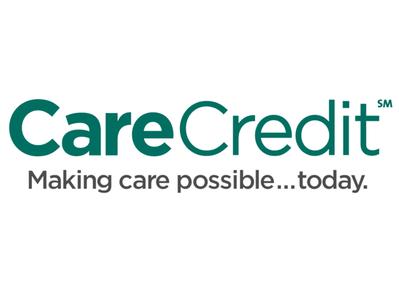 CareCredit.com